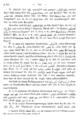 Noeldeke Syrische Grammatik 1 Aufl 139.png