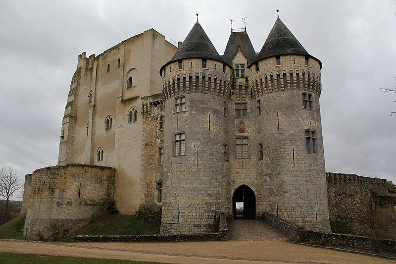 File:Nogent-le-Rotrou - Château Saint-Jean - 6.JPG