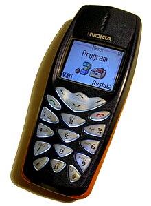 Nokia 3510 wikipedia nokia 3510 thecheapjerseys Choice Image