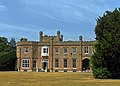 Nonsuch Mansion 2.jpg
