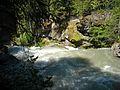 Nooksack Falls Top.jpg