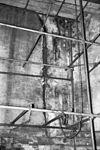 noord raam koor bij sluiting - venhuizen - 20240933 - rce