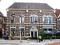 Noorderplein 10-11 Deventer 2013.jpg