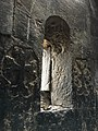 Noraduz Chapel 1211 02.jpg