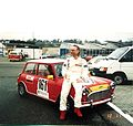 Norbert Gross Mini at Hockenheim.jpg