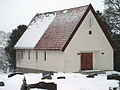Norderhov Church mortuary-tb06.jpg