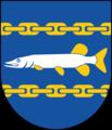 Nordmaling kommunvapen - Riksarkivet Sverige.png