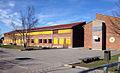 Nordtvedt skole 02.jpg