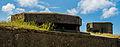 Normandy '12 - Day 4- Stp126 Blankenese, Neville sur Mer (7466761050).jpg