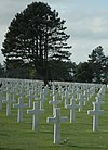 Normandy American Cemetery 9830a.jpg