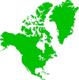North America 368x348.png