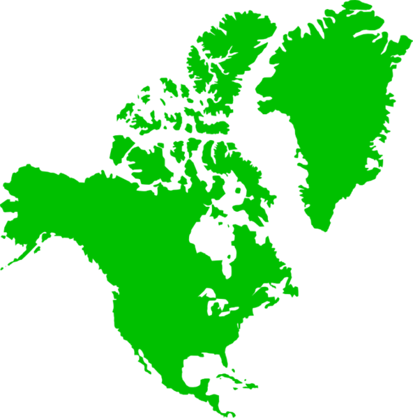 File:North America 368x348.png