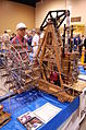 North American Model Engineering Expo 4-19-2008 103 N (2498413446).jpg