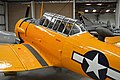 North American SNJ-5 Texan '43771' (N43771) (26141911365).jpg
