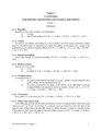 North Carolina General Statutes (2018) - Chapter 1.pdf