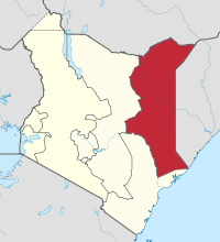North Eastern in Kenya (+Ilemi Triangle).svg