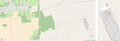 North Ings Farm Museum (OpenStreetMap).png