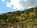 North of Tehran - panoramio - Behrooz Rezvani (3).jpg