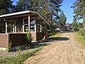 Northern Ostrobothnia, Finland - panoramio (13).jpg