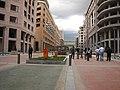 Northern av Yerevan1.jpg