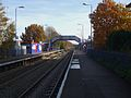 Northolt Park stn look east2.JPG