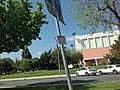 Northridge, Los Angeles, CA, USA - panoramio (42).jpg