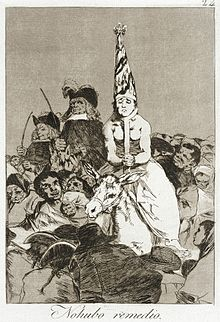 witchcraft in early north america essay Although the inquisition began in the late medieval period, it was during the early modern period that the witch hunt in europe began in earnest, beginning with the.