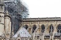 Notre-Dame de Paris - Après l'incendie 12.jpg
