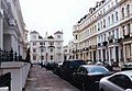 Notting Hill - geograph.org.uk - 2552.jpg