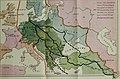 Nová Evropa - stanovisko slovanské (1920) (14802242943).jpg