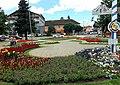 Nova Petropolis - Praça das Flores - panoramio (5).jpg