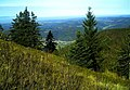 November Mount Kandel - Master Black Forest Photography 2014 Mountain Forest - panoramio.jpg
