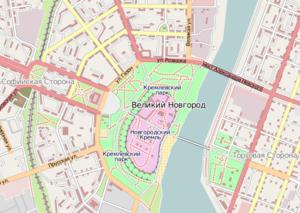 300px novgorod kremlin map