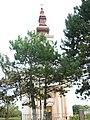 Novi Kozjak, Orthodox Church.jpg