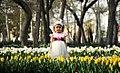 Nowruz 2018, Mellat park, Mashhad (13970107000439636577628183724869 36746).jpg