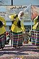 Nowruz Festival DC 2017 (32916514824).jpg