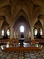 Noyal-sur-Vilaine (35) Église 16.JPG