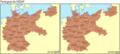 Nsdap gaue 1927 und 1933.png