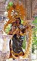 Nuestra Señora de La Cinta.JPG