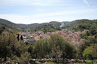 Nughedu San Nicolò, panorama (01).jpg
