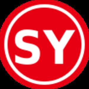 San'yō Shinkansen - SY