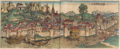 Nuremberg chronicles - CONSTANCIA.png