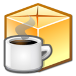 JAR (file format) - KDE JAR file icon