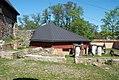 Nyköpingshus - KMB - 16001000018600.jpg