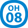 OH-08 station number.png