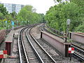 OIC Hounslow East tracks looking W.jpg