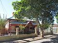 OIC parkside houses fuller 2.jpg