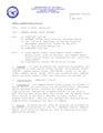 OPNAV Instruction 1306.2g - Command Master Chief Program (April 2012).pdf