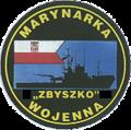 ORPZbyszko.png
