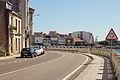 O Carril - Vilagarcía de Arousa - Galiza-47.jpg